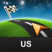 Sygic US: GPS Navigation