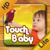 Touch Baby Lite for iPad