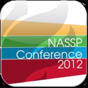 NASSP Breaking Ranks K-12 Conference
