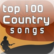 Top 100 Country Songs And Nonstop Country Radio