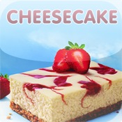 Cheesecake Recipes Plus