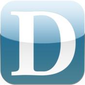 Dayton Daily News Extra