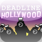 Deadline Hollywood Game