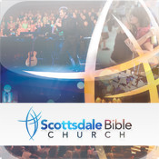 Scottsdale Bible Church