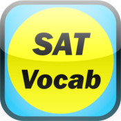 500 Most Common SAT Words