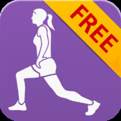 Hip & Thigh Workouts Free free virtuagirl 2