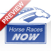 Horse Races Now Preview