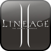 L2 Viewer - Lineage 2 Armor Viewer!