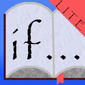Bible Conditionals Lite conditional var