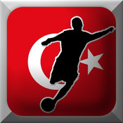 Football Süper Lig - 1. Lig [Turkey] super football clash 2 temple