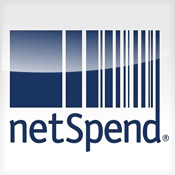 netSpend - Mobile Banking