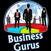Business Gurus for iPad