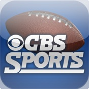 CBS Sports Pro Football