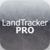 Rocanda LandTracker Pro mapping