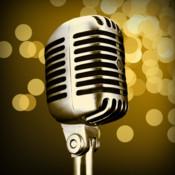 Music Artist Trivia App christian music artist search