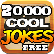ALL IN ONE JOKES 20,000(FREE)