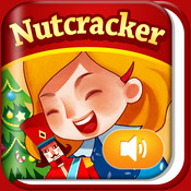 iReading - The Nutcracker