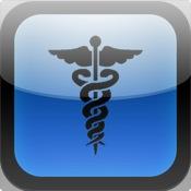 Medical Terminology Aid