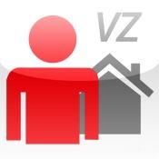 My Verizon Home Account