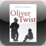 Oliver Twist by Charles