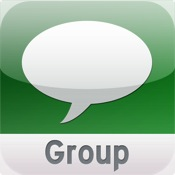 Group SMS and Email free free email tracing