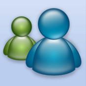 MSN Live Messenger Free!