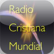 Radio Cristiana Mundial