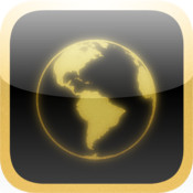 1000 World`s Best Games for iPhone & iPad