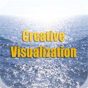 Creative Visualization storage visualization