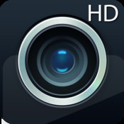 Digital Camera for iPad 2 - digitize you iPad!