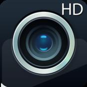 Digital Camera for iPad 2 - digitize you iPad! hp 715 digital camera