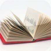 Translation Dictionary