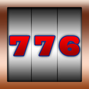 776 Things You Didn`t Know