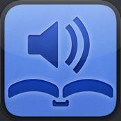 Audiobooks (iPad Edition)