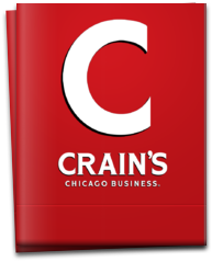 Crain`s Chicago Business