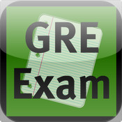 GRE Quiz - Verbal and Math