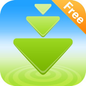 Perfect Downloader Free downloader