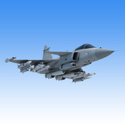 World`s Top Fighter Jets