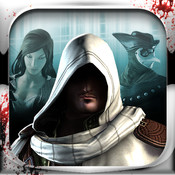 Assassin`s Creed Rearmed