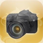 Digital Camera Glossary raw digital camera