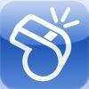 iTim Text MMS Messenger