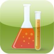 Laboratory (LifeNetwork) laboratory basic inventory