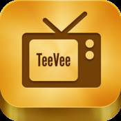 TeeVee - Your Serial Guru serial usb hub