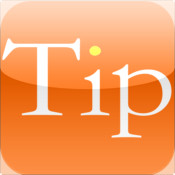 TipCal -tip calculator-