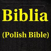 Biblia(5 Polish Bibles)HD