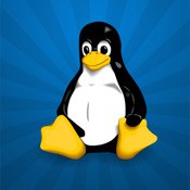 Linux Command Reference operating system software