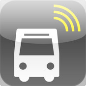 Chicago Transit Tracker