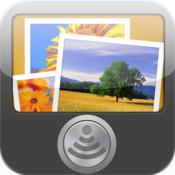 Easy Photo Transfer Pro