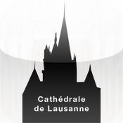 Kathedrale von Lausanne wxswitch lausanne