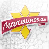 Marcellino`s Hannover 2012 - Restaurant & Hotel Report